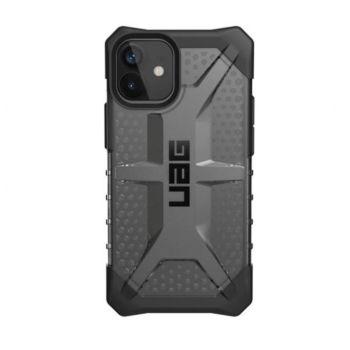 UAG Plasma Series Case for iPhone 12 Mini - Ice