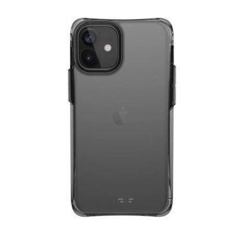 UAG Plyo Series Case for iPhone 12 Mini  -Ice