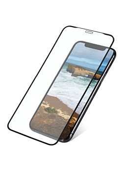 Anank Glass 2.5D For iPhone 11 Pro