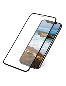 Anank GLass 3D For iPhone 11 Pro max