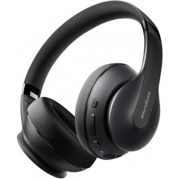 Anker Soundcore Life Q10 Wireless Headphone(A3032Hf2)