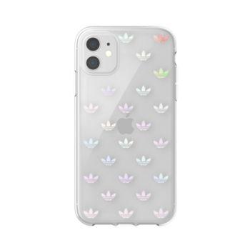 Adidas Trefoil Snap Case For iPhone 12 Mini