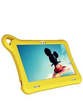 Alcatel 8052 Tab Kids 7 WiFi 16GB Yellow