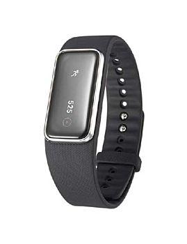 Alcatel Display Move Wristband(MB20) - Black