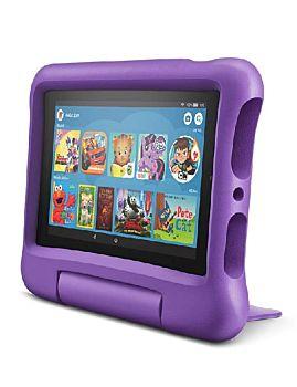Amazon Fire 7 Kids Edition 16GB Wifi Purple