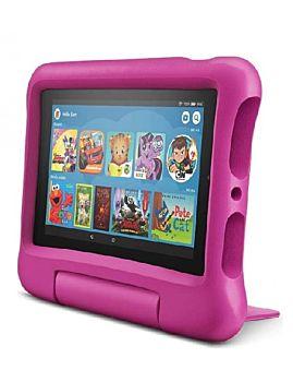 Amazon Fire 7 Kids Edition 16GB Wifi Pink