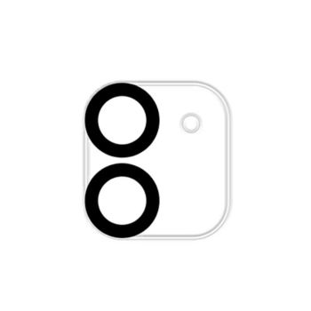 Anank Camera Lens Glass Screen Protector For iPhone 12 Mini
