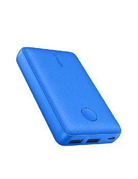 Anker Powercore Select 10000 Blue (A1223H31)
