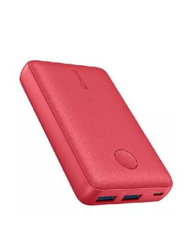 Anker Powercore Select 10000 Red (A1223H91)