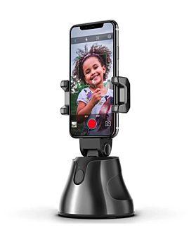 Apai Genie Smart Personal Robot-Cameraman 360 Object Tracking