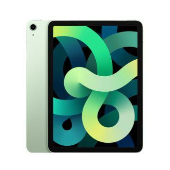 Apple IPad Air 10.9 Inch 2020 64GB Wifi Green (MYFR2)