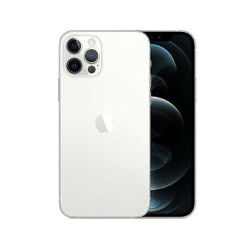 Apple IPhone 12 Pro 128GB 5G - Silver