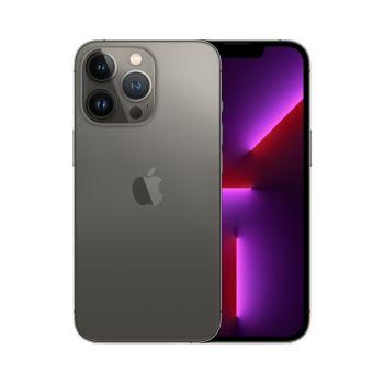 Apple iPhone 13 Pro Max 128GB - Graphite