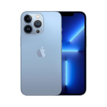 Apple iPhone 13 Pro Max 128GB - Sierra Blue