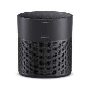Bose Home Speaker300 Triple -Black