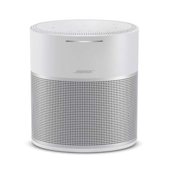 Bose Home Speaker300 Triple -Silver (BOS33550242)