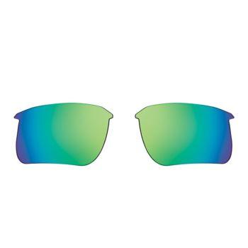 Bose Lenses Sport Blue/Green