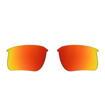 Bose Lenses Sport Orange/Red