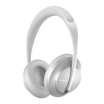 Bose Noise cancelling Headphones 700 (BOS33550252)