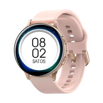C10 Intelligent Smart Watch - Pink