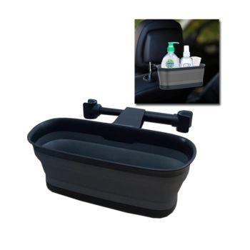 Car Storage Box (SEMA-L65)
