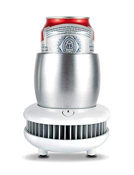Cup Cooler Multi-Colors  (JM-L01)
