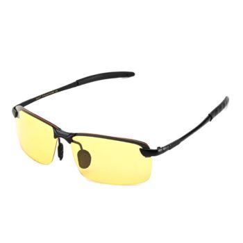 Cyxus Blue Light Blocking Gaming Glasses Goras Yellow (8011Y01)