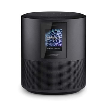 Bose Home Speaker 500 Triple Black (BOS33550183)