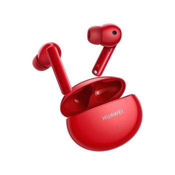 Huawei FreeBuds 4i Red (55034089)