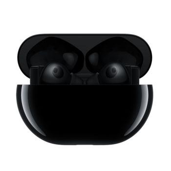 Huawei FreeBuds Pro Carbon Black (55033465)