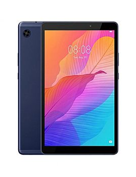 Huawei MatePad T 8.0 inch 4G 32GB Blue With free Gift