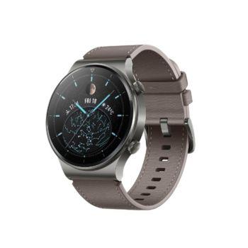 Huawei Watch GT 2 Pro - Nebula Gray
