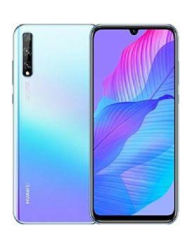 Huawei Y8P 128GB - Breathing Crystal