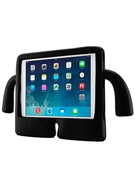 Iguyspeck Cover For iPad 10.2 Black