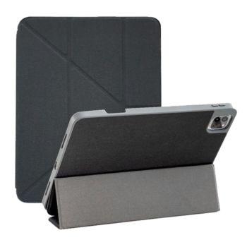 "iPad Pro 11"" (2021) Mutural Design Case - Black"