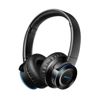 Joyroom  Bluetooth Fashion Design Headphone with Breathing (jr-h16)