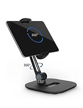 Smart Phone And Tablet Holder (LD-204D)