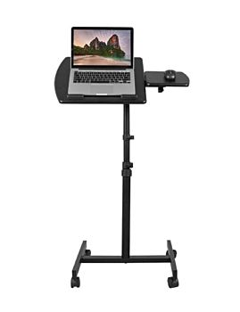 Long Stand For Laptop And Mouse (VM-LH06)