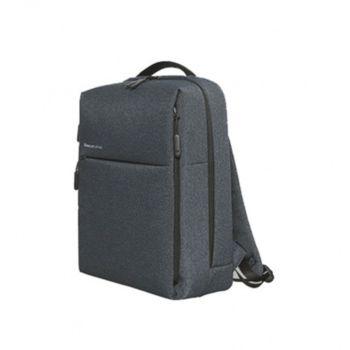 Mi City Backpack Dark Grey