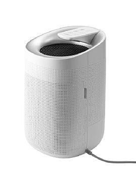 Momax 2 Healthy lot Air Purifying & Dehumidifier (AP1SWUK)