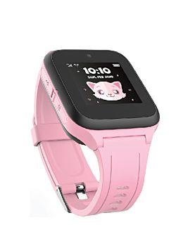 TCL Kids Watch 4G  MT40  - Pink
