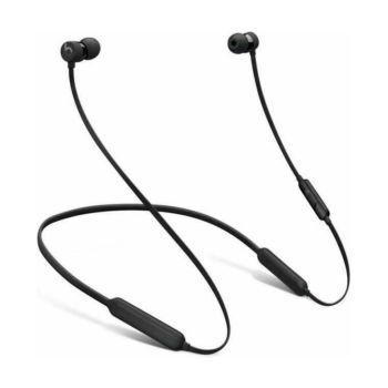 سماعة الأذن اللاسلكية  بيتس إكس  - أسود