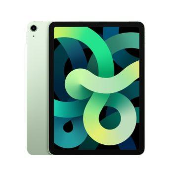 Apple IPad Air 10.9 Inch 2020 256GB Wifi - Green (MYG02)