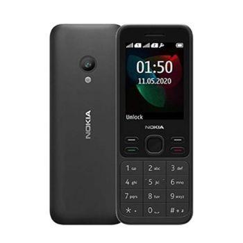 Nokia 150 (2020) - Black