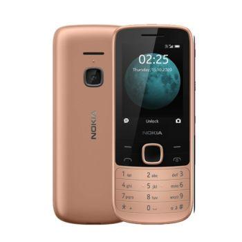 Nokia 225 4G - Sand