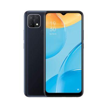 Oppo A15 32GB - Black