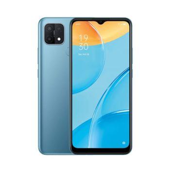 Oppo A15 32GB 2RAM - Blue