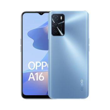 Oppo A16 64GB 4GB Ram - Blue