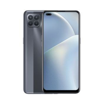 Oppo A93 128GB - Black