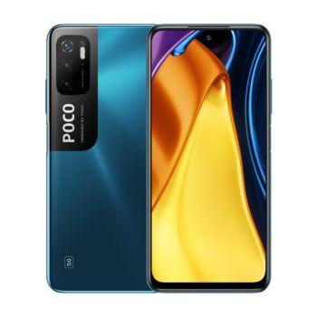 Xiaomi POCO M3 Pro 5G 128GB 6GB RAM - Blue
